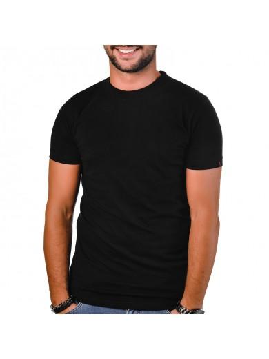 Pack T-Shirt