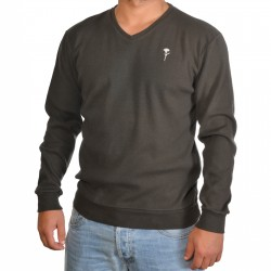 PULL BLACK COLLECTION
