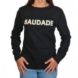 PULL SAUDADE II
