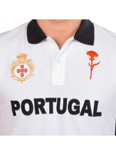Polo Portugal II