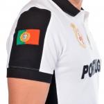 Polo Portugal II
