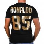 T-SHIRT RONALDO 85