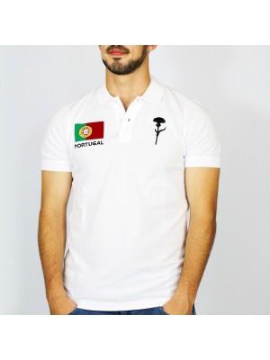 POLO PORTUGAL