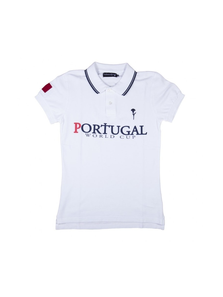 POLO PORTUGAL CUP