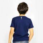 T-Shirt Kid Saudade