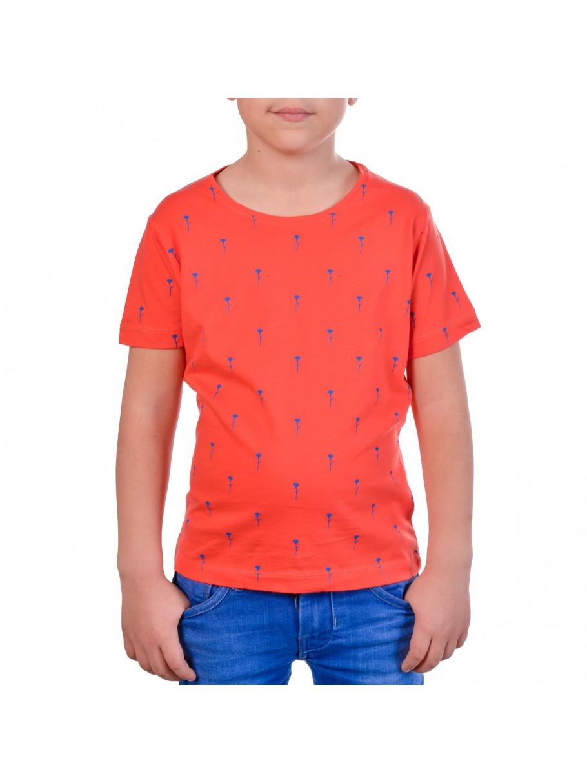 T-SHIRT CRAVINHOS II KID