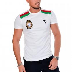 T-Shirt Portugal