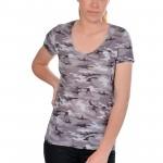 T-shirt TROPA Femme