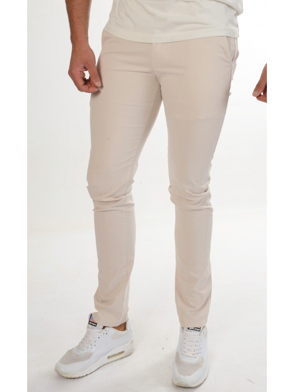 Pantalons VIP