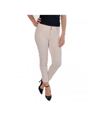 Pantalon VIP Femme