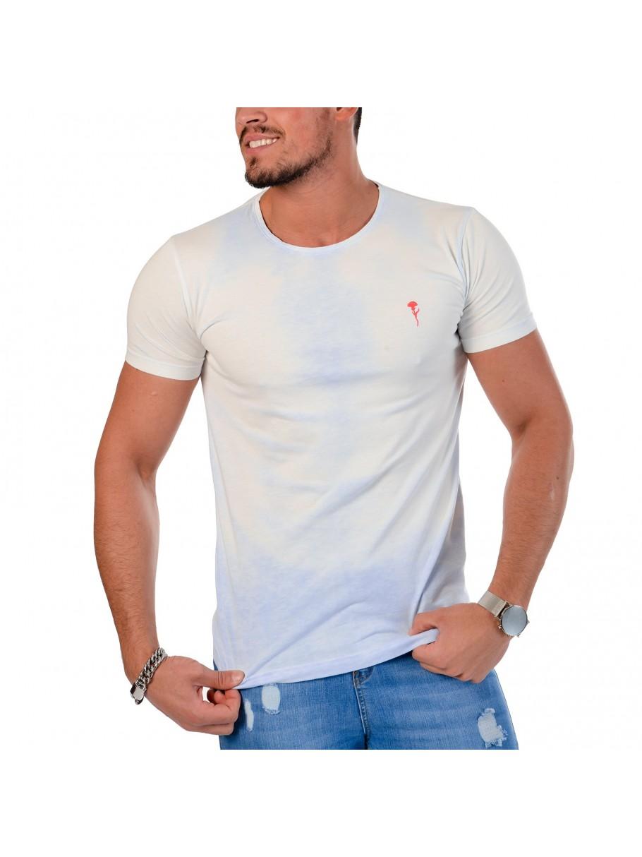 T-shirt SOL