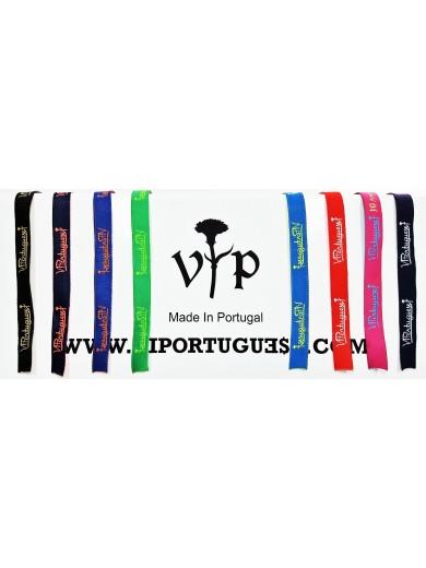 Bracelet VIP Pack 5*