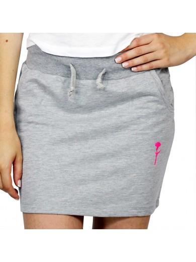 Skirt Branding