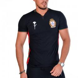 T-Shirt Portugal II