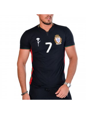 T-Shirt Portugal II