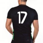 T-Shirt ADEPTOS 17
