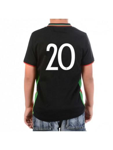 T-Shirt ADEPTOS