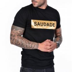 T-SHIRT SAUDADE II