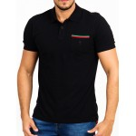POLO BLACK COLLECTION MC