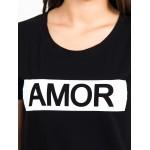 T-SHIRT AMOR II