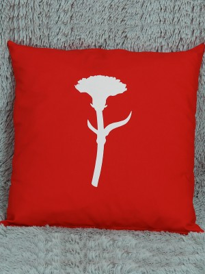 Coussin VIP