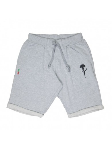 Shorts Branding - Black