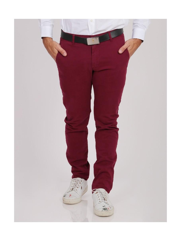 Chino Pantalon VIP