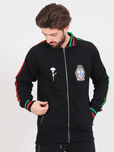 "JACKET PORTUGAL ""REVIVER"""
