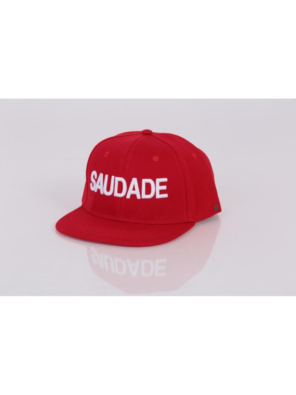 CAP SNAPBACK SAUDADE