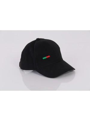 CAP FLAG PT
