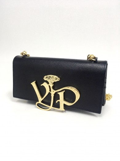 Shoulder Bag VIP