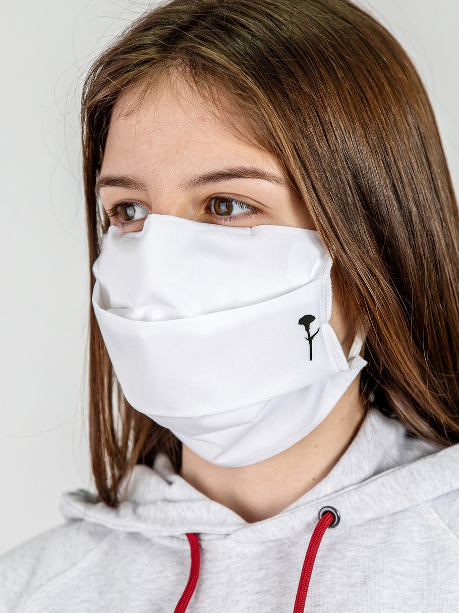 Protection mask