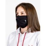 Mascara de proteção