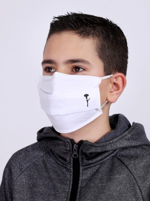 Protection mask KID (3 Un)