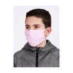 Protection mask KID (3 Un)