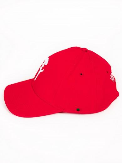 CAP VIP CRAVO