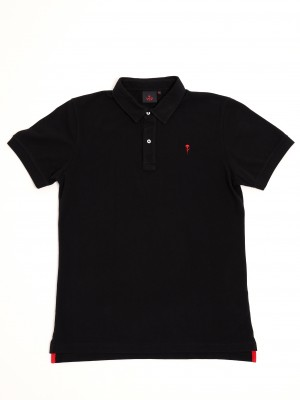 POLO BLACK COLLECTION