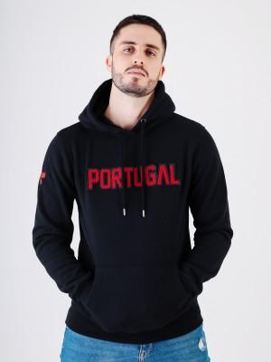 HOODIE PORTUGAL